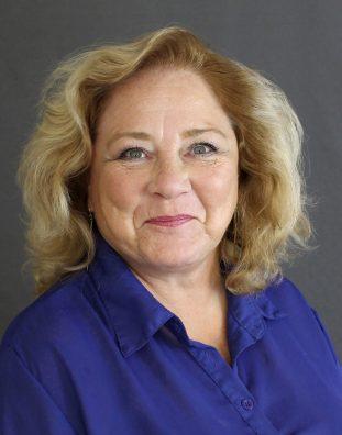 Angela Bokis