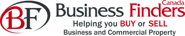 Business Finders Canada