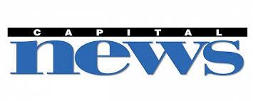 Kelowna Capital News