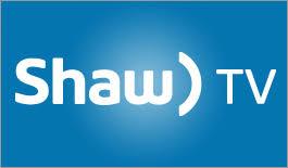 Shaw TV